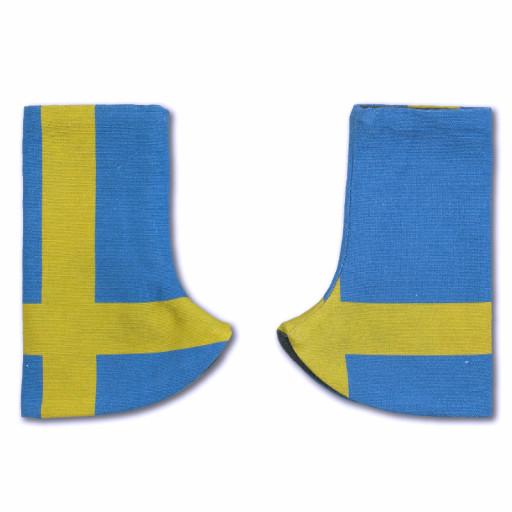 MaMo Gurtschoner - Schweden