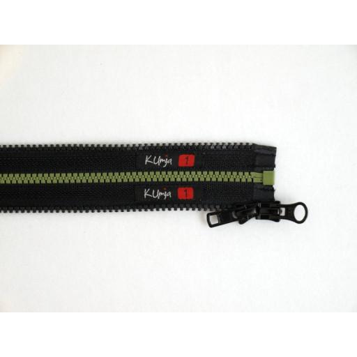 Zusätzliche Kumja Adapter (Standard)