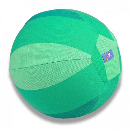 Hoppediz Ballonhülle für Luftballons Lima