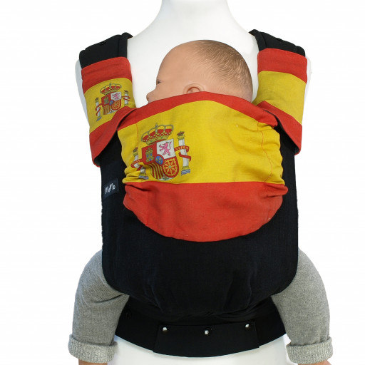 """MaMo """"Spanien"""""""