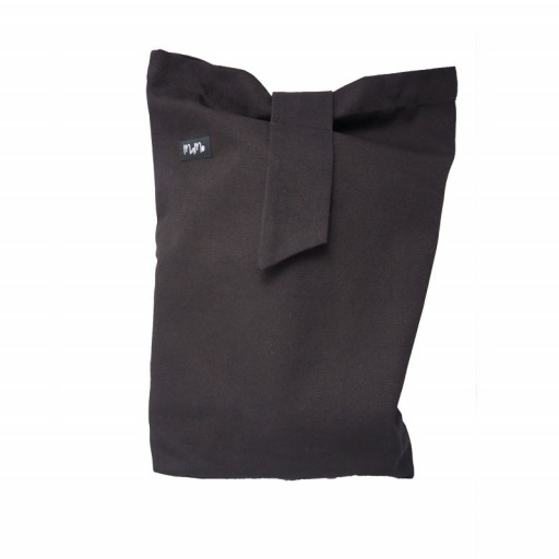 MaMo Tasche - Einzelprodukt