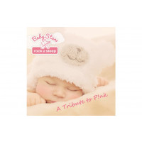 BabyStars - A Tribute to Pink