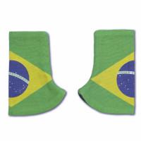 MaMo Gurtschoner - Brasilien