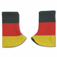 MaMo Gurtschoner - Deutschland