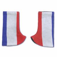 MaMo Gurtschoner - Frankreich