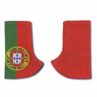 MaMo Gurtschoner - Portugal