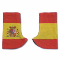 MaMo Gurtschoner - Spanien