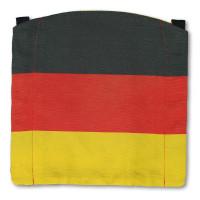 MaMo Kopfstütze - Deutschland