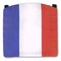 MaMo Kopfstütze - Frankreich