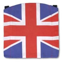 MaMo Kopfstütze - Großbritannien