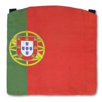MaMo Kopfstütze - Portugal