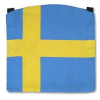 MaMo Kopfstütze - Schweden