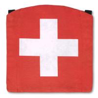 MaMo Kopfstütze - Schweiz