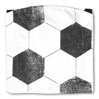 MaMo Kopfstütze Soccer