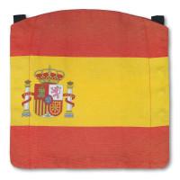 MaMo Kopfstütze - Spanien