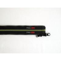 Adapter K1mod - Frontansicht