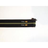 Adapter K21 - Frontansicht