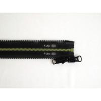Adapter K24 - Frontansicht