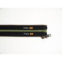 Adapter K9 - Frontansicht
