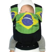 "MaMo ""Brasilien"""