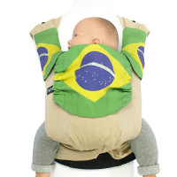 "MaMo ""Brasilien 2"""