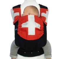 "MaMo ""Schweiz"""