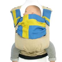 """MaMo """"Schweden"""""""