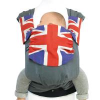 """MaMo """"Großbritannien"""""""