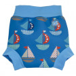 Happy Nappy Schwimmwindel - Set Sail
