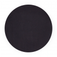panther black (schwarz)