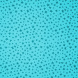 MaMo Gurtschoner Webstoff Sterne türkis auf aqua