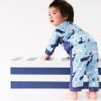Vintage Moby - 3-6 Monate & 6-12 Monate / ab 12 Monate Designänderung