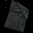 Kumja-Tasche inkl. Aufbewahrungsfächern für die Adapter