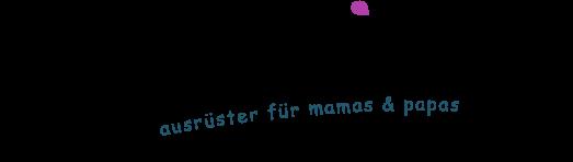 Mamamotion
